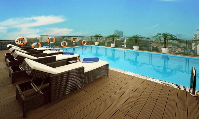 hotel-piscine-hanoi-the-ann