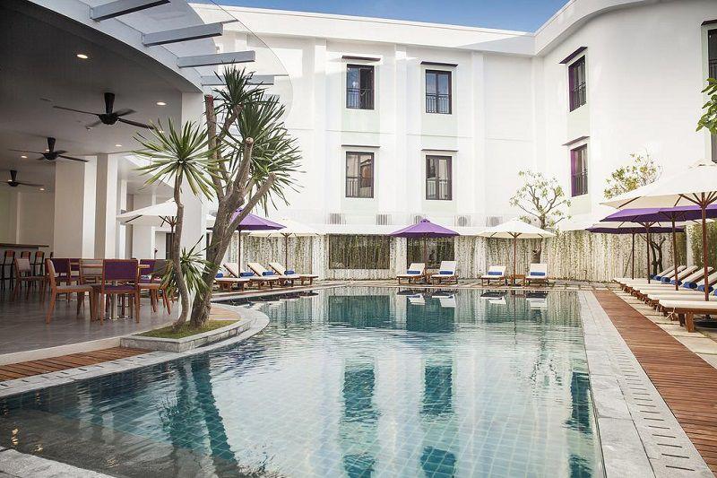 hotel hue vietnam-Top 6 des hôtels avec piscine à prix raisonnable sur Hué Vietnam-Emm-hotel-piscine