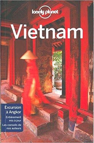 meilleur-guide-papier-sur-Vietnam-Lonely-Planet