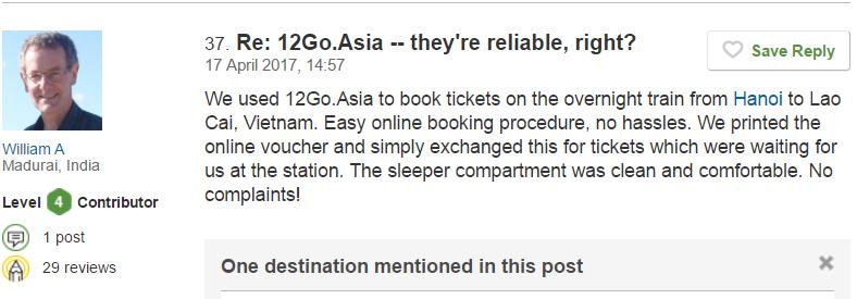 avis-sur-12go-asia-Reserver-des-trains-bus-Vietnam-en-ligne-12go-asia5