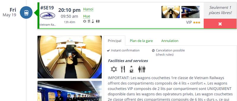 comment-reserver-billets-bus-train-au-Vietnam-en-ligne-site-12goasia6