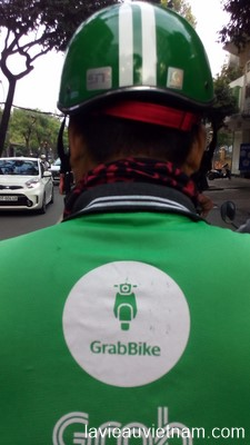 se-deplacer-Saigon-application-moto-taxi-Grabbike