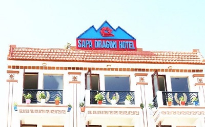 Sapa-Vietnam-Sapa-Dragon-hotel