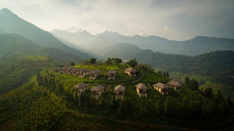 Sapa-Vietnam-Topas-Ecolodge-Sapa