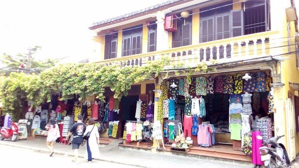 boutique-vetement-sur-mesure-Hoi-An