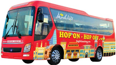bus-hop-on-hop-off-Saigon