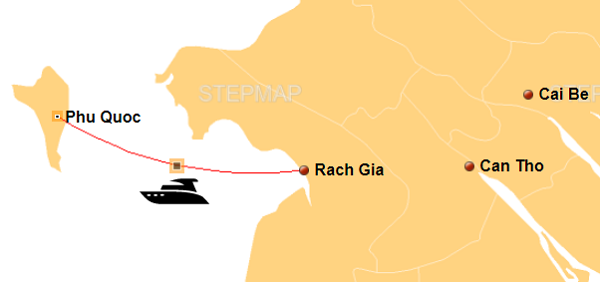 carte-Rach-Gia-Phu-Quoc