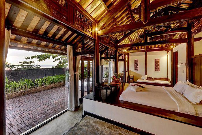 chen-sea-resort-Phu-Quoc-chambre
