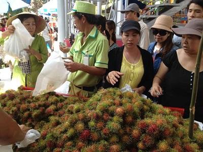 festival-fruits-sud-Vietnam-du-juin-a-aout-2017