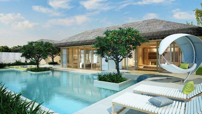 fusion-resort-Phu-Quoc-piscine-privee