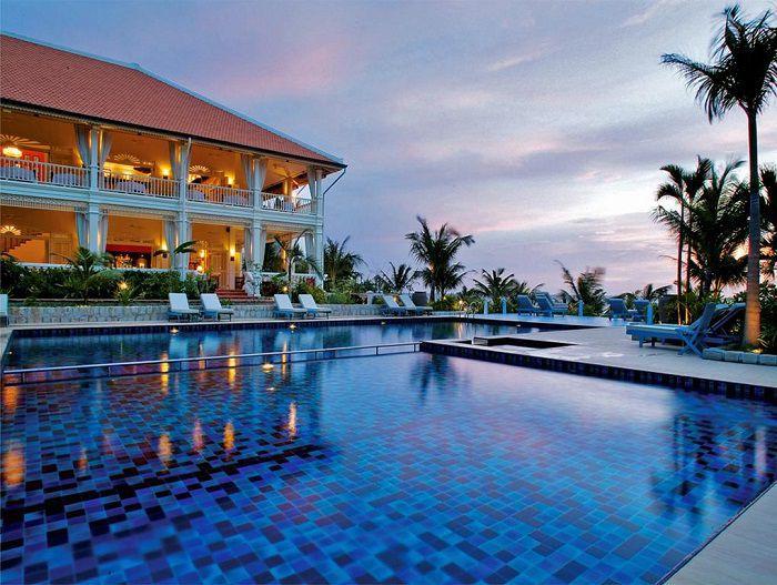 la-veranda-phu-quoc-piscine