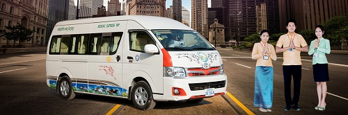 mekong-express-limousine-bus-ho-chi-minh-phnom-penh
