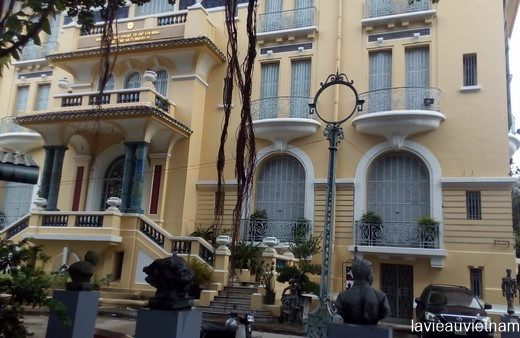 musee-Beaux-Arts-Ho-Chi-Minh-ville