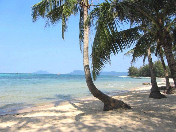 Hotel Ile De Phu Quoc