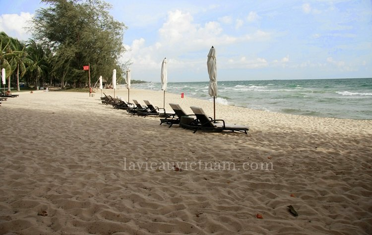 Phu-Quoc-plage-Ong-Lang-sur-ile-Phu-Quoc