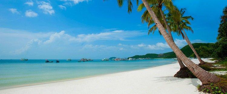 plage-Truong-Long-Beach-ile-de-Phu-Quoc