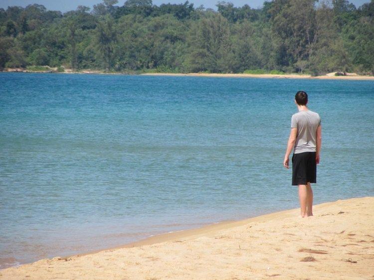 Phu-Quoc-plage-Vung-Bau