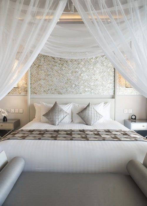 salinda-resort-Phu-Quoc-chambre