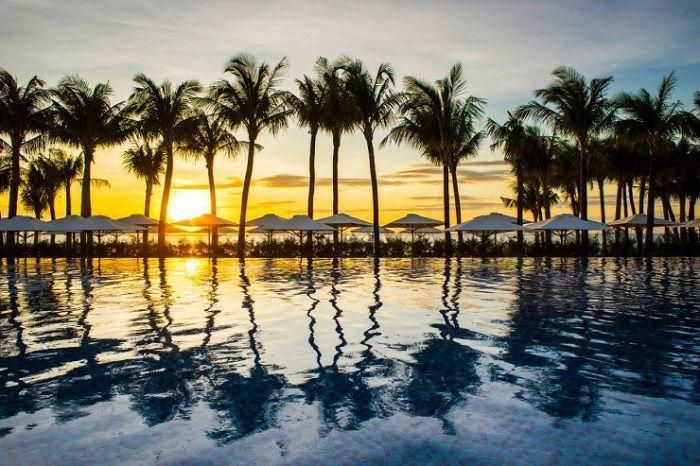 salinda-resort-Phu-Quoc-piscine