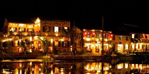vieille-ville-Hoi-An-balade-nocturne