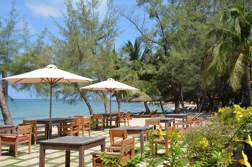Ancarine-Beach-resort-Phu-Quoc