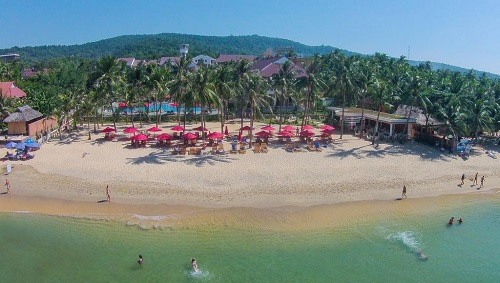 Richis-Beach-resort-Phu-Quoc