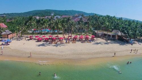 Richis-Beach-resort-Phu-Quoc