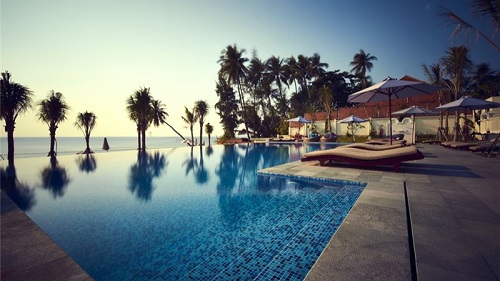 cassia-cottage-resort-Phu-Quoc