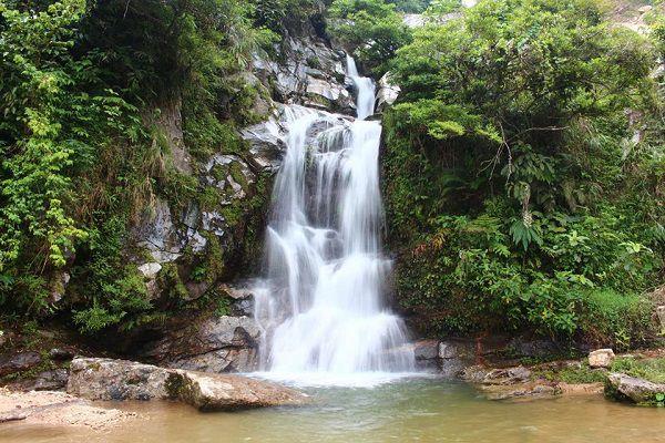 chutes-eau-Hoang-Su-Phi