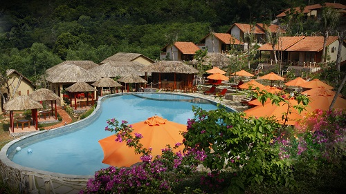 daisy-resort-Phu-Quoc