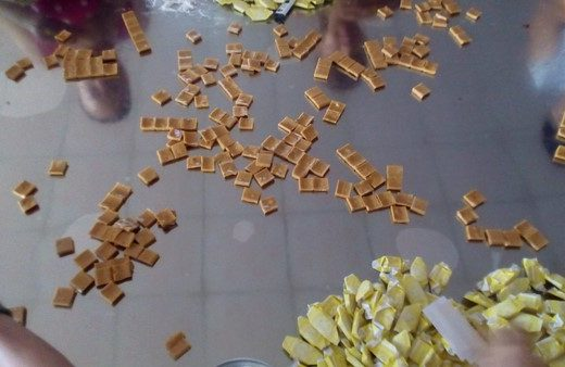 fabrication-bonbons-noix-coco