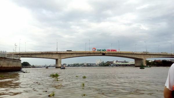marché-flottant-Cai-Rang2
