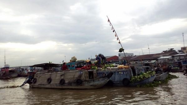 marché-flottant-Cai-Rang4