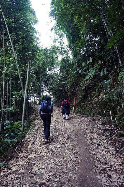 randonnées-Hoang-Su-Phi