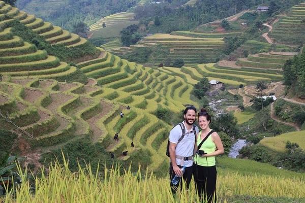 rizieres-terrasses-Hoang-Su-Phi