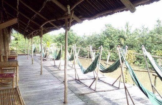terrasse-Nguyen-Shack-Mekong-Can-Tho