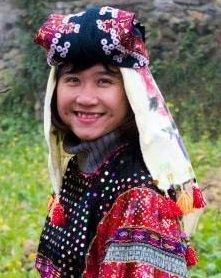auteur-blog-voyage-vietnam-lavieauvietnam.com