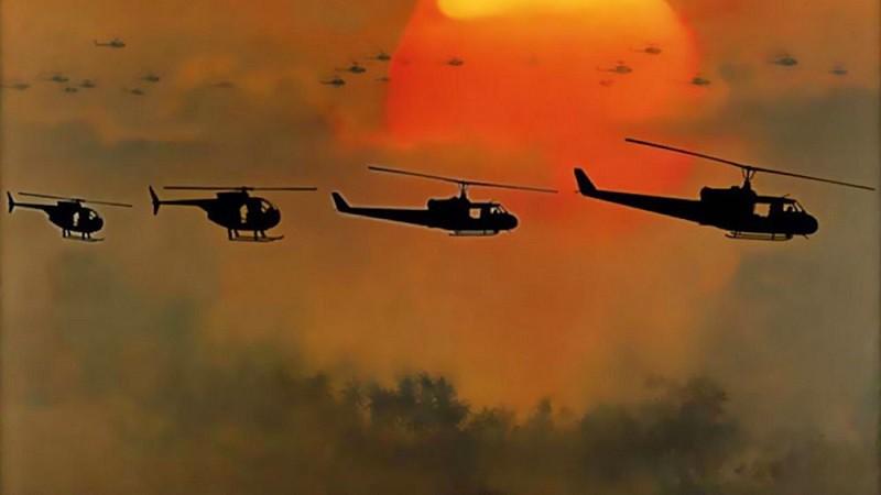 Apocalypse Now-le-meilleur-film-sur-la-guerre-du-Vietnam