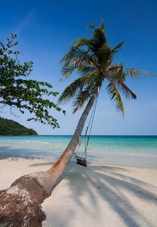 Phu-Quoc-plage-Sao