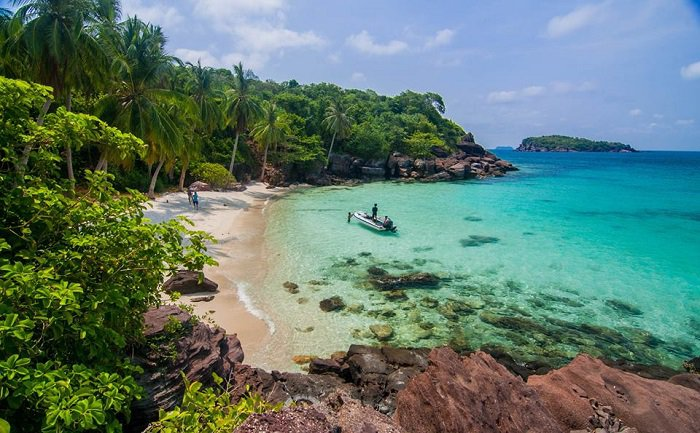 Phu-Quoc-plage-ile-Mong-Tay-Ongle