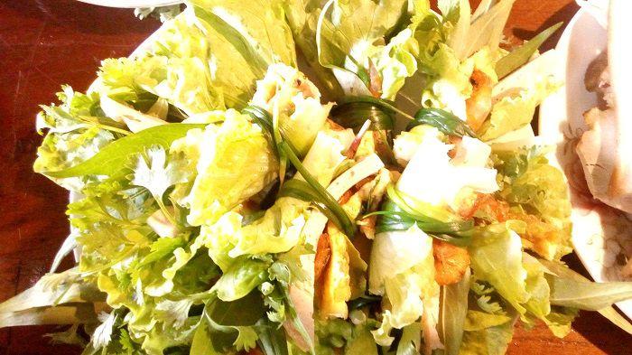 rouleaux-plat-typique-Ninh-Binh