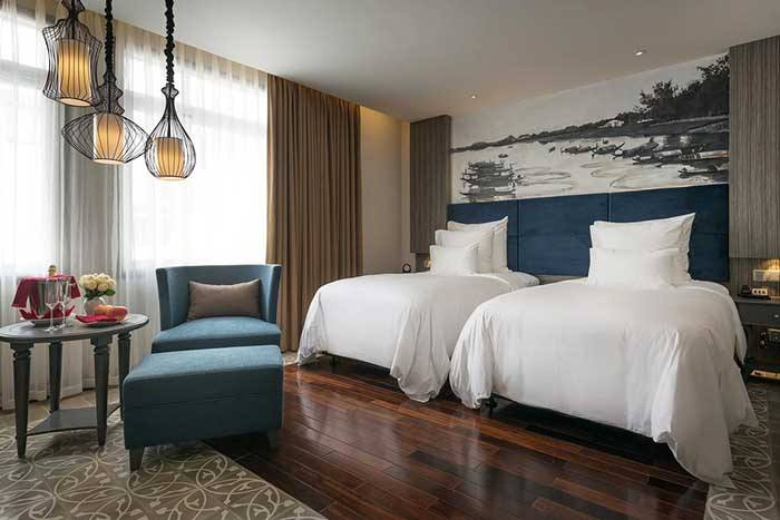 meilleur-hotel-baiedhalong-paradise-trend