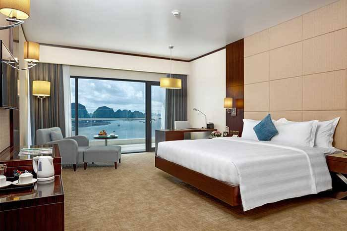meilleur-hotel-baiedhalong-wyndham-legend-halong