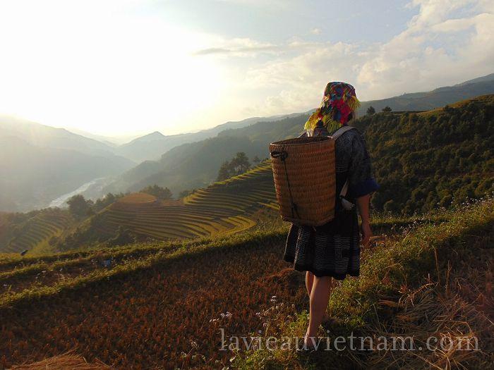 rizieres-terrasses-Mu-Cang-Chai-septembre (5)