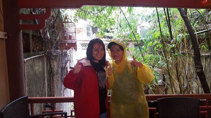 Notre groupe-jeu-urbain-Hanoi