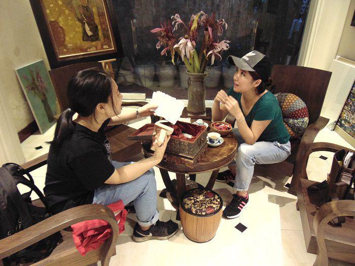 Vieux-quartier-Hanoi-jeu-urban-tales2