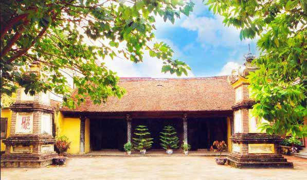 Vieux-quartier-Hanoi-pagode-Ba-Da