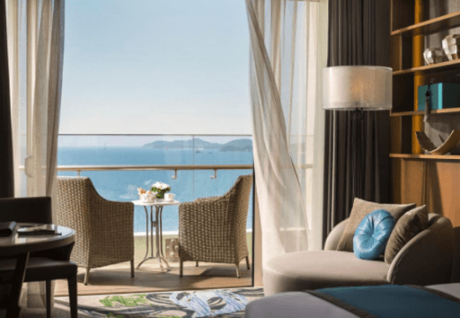 Top-9-meilleurs-hotel-deluxe-Nha-Trang-Intercontinental