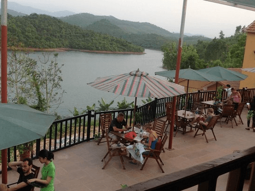 phong nha lake house resort1