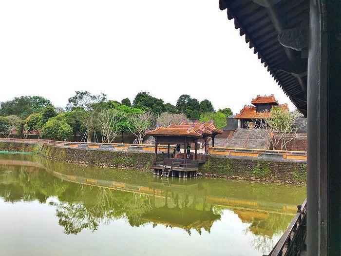 Hue Vietnam Que Visiter A Top 10 Des Choses Faire Absolument